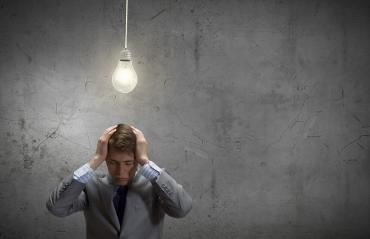 ACC Opleiding Stress En Burnout Coach