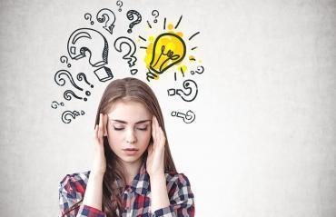 ACC Stress En Burnout (module)