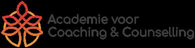 De Academie voor Coaching en Counselling
