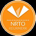 NRTO Keurmerk ACC