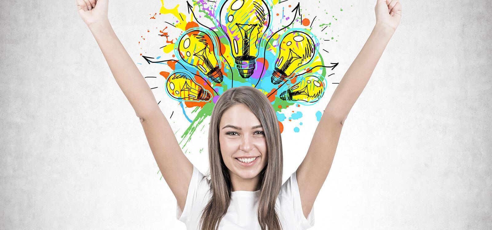 Psychologie Van Succesvol Ondernemen (online Module)