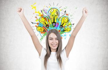 ACC Module Psychologie Van Succesvol Ondernemen