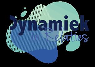 Congres Positieve Psychologie op 29 november 2019