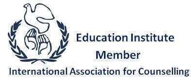 IAC Certificering ACC