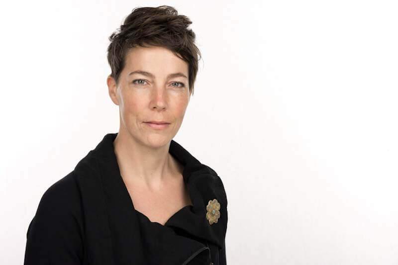 Ellen Dreezens