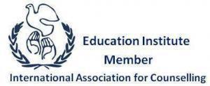 IAC Certification ACC