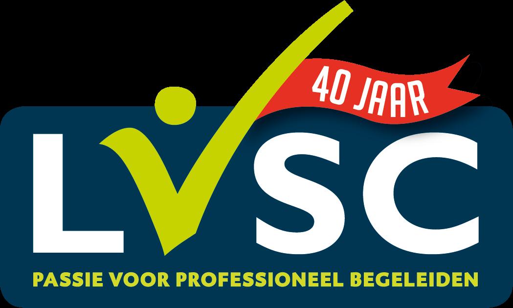 LVSC Certificering ACC