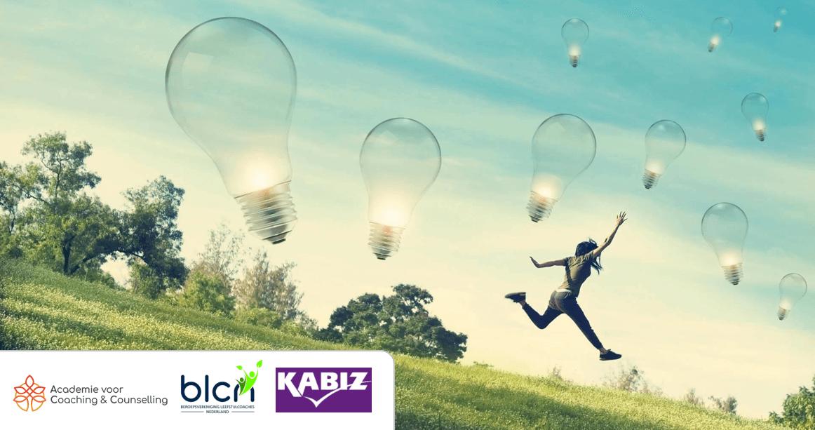 Leefstijlcoach Opleiding Geaccrediteerd Door BLCN En Kabiz