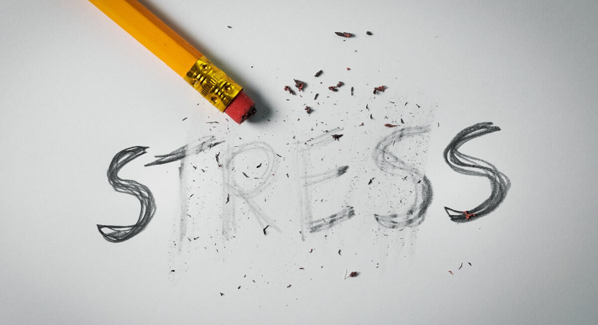 ACC Week Van De Werkstress Wat Kun Je Aan Stress Doen