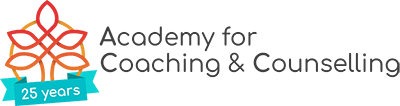 The Academy for Coaching and Counselling