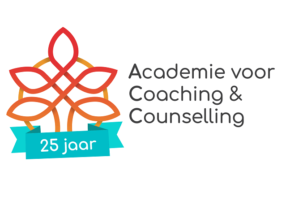 De ACC Bestaat 25 Jaar Opleidingen Coaching En Counselling