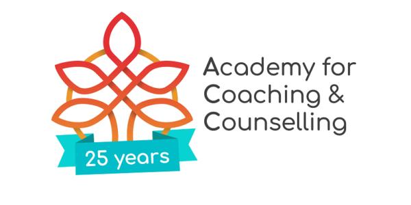 The ACC Celebrates Its 25th Anniversary