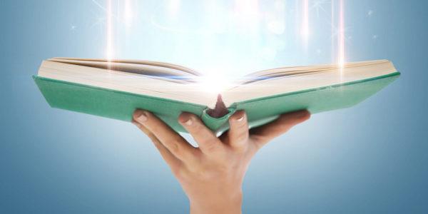 ACC Studiegids Ontvangen Opleiding Coaching En Counselling